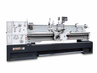 Промышленные, Metal Master Z51150 DRO RFS