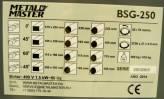 BSG-255