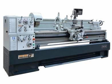 Промышленные, Metal Master Z46150 DRO