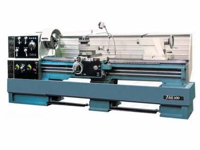 Промышленные, Metal Master Z66300 RFS